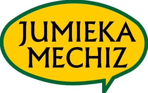 how to speak jamaican patois language
