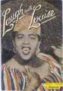 Cover of Laugh With Louise